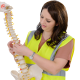 Manual Handling Instructor Training