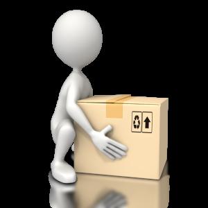 Manual Handling Assessments
